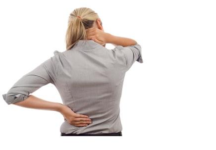 5f98a09cca3 L Ostéopathie peut-elle participer à la prévention des risques de TMS des  professionnels   (1 3).