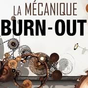 mecanique-burn-out_France5